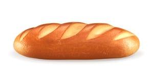 Naco de pão, ilustração do vetor ilustração stock