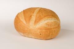 Naco do pão Fotografia de Stock Royalty Free