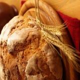 Naco do pão imagem de stock royalty free