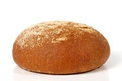 Naco do pão de centeio Imagens de Stock Royalty Free