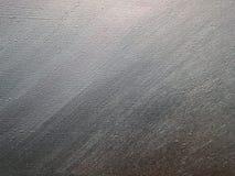 Nacreous с коричневой и голубой предпосылкой стоковое фото rf