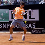 Nadal Photos stock