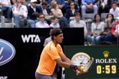 Nadal Royalty Free Stock Photos