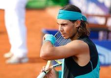 Nadal 031 库存图片