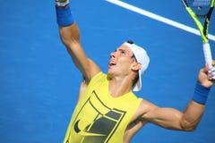 Nadal Стоковое фото RF