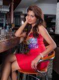 Nadeesha Chathurani Royalty Free Stock Image