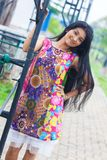 Nadeesha Rangani Stock Images