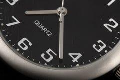 nadgarstek zegarka Fotografia Stock