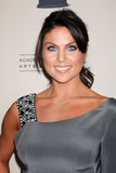 Nadia Bjorlin Royalty Free Stock Photography