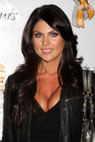 Nadia Bjorlin Royalty Free Stock Photos