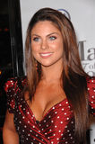 Nadia Bjorlin Stock Photography