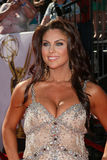 Nadia Bjorlin Royalty Free Stock Photo
