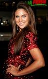 Nadia Bjorlin Royalty Free Stock Photo
