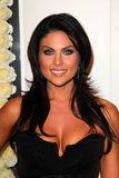 Nadia Bjorlin, Four Seasons Royalty Free Stock Photo