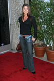 Nadia Bjorlin Stock Photos