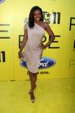 Nadine Ellis Royalty Free Stock Image