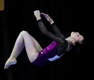 Nadine Jarosch Royalty Free Stock Photos