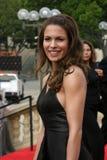 Nadine Velasquez Royalty Free Stock Photos