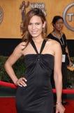 Nadine Velazquez Stock Photos