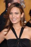 Nadine Velazquez Stock Photo