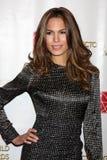 Nadine Velazquez Royalty Free Stock Images