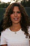 Nadine Velazquez Royalty Free Stock Image