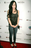 Nadya Suleman. At DrinkingAndDriving.org's 1st Annual Celebrity Charity Tabloid Roast, Ha Ha Comedy Club, North Hollywood, CA. 05-31-11 Stock Images