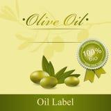 nafciana oliwka ilustracji