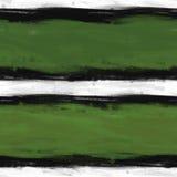 Nafcianej farby bezszwowa tekstura zdjęcie stock