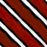 Nafcianej farby bezszwowa tekstura ilustracji