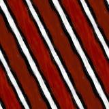 Nafcianej farby bezszwowa tekstura obrazy royalty free