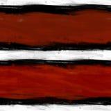Nafcianej farby bezszwowa tekstura zdjęcia stock