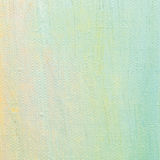 Nafcianej farby tło, jaskrawy ultramarynowy błękit, kolor żółty, menchia, turkus, ampuły muśnięcie muska obraz wyszczególniająceg Zdjęcia Stock