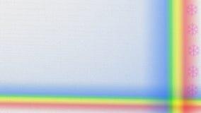 Nafcianej farby tekstury tło Obraz Stock