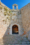 Nafplio Stock Photography
