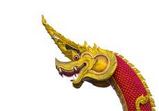 naga Таиланд Стоковые Изображения