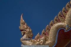 Naga Stock Photo