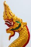 Naga Stock Photos
