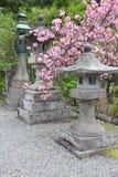 Nagano Stock Photos