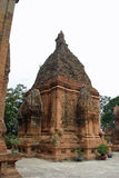 nagar nhapo-trang Royaltyfri Bild