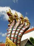 nagas βασιλιάδων στοκ φωτογραφίες με δικαίωμα ελεύθερης χρήσης