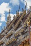 nagas короля Стоковое Изображение RF