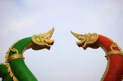 Nagas Stockbilder