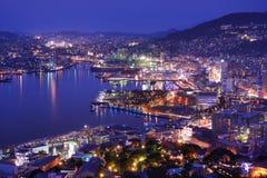 Free Nagasaki Stock Photo - 28089170