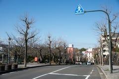nagasaki Arkivfoto