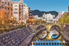 Nagasaki Stock Photos