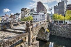 Nagasaki Stock Image