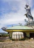 Nagasaki, Japonia, Fukusai świątynia Fotografia Royalty Free