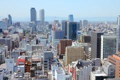 Nagoya Royalty Free Stock Images