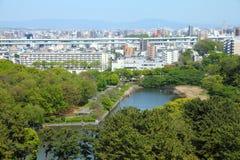 Nagoya Stock Images
